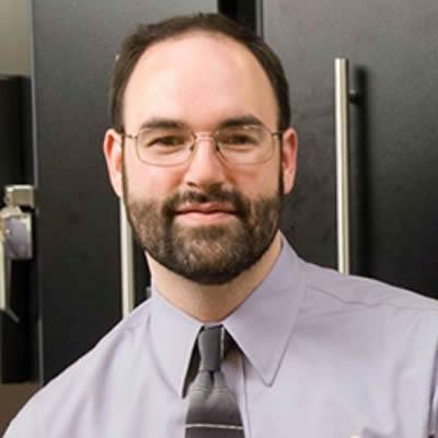 Prof. Michael S. Strano