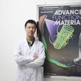 David Zhe Yuan