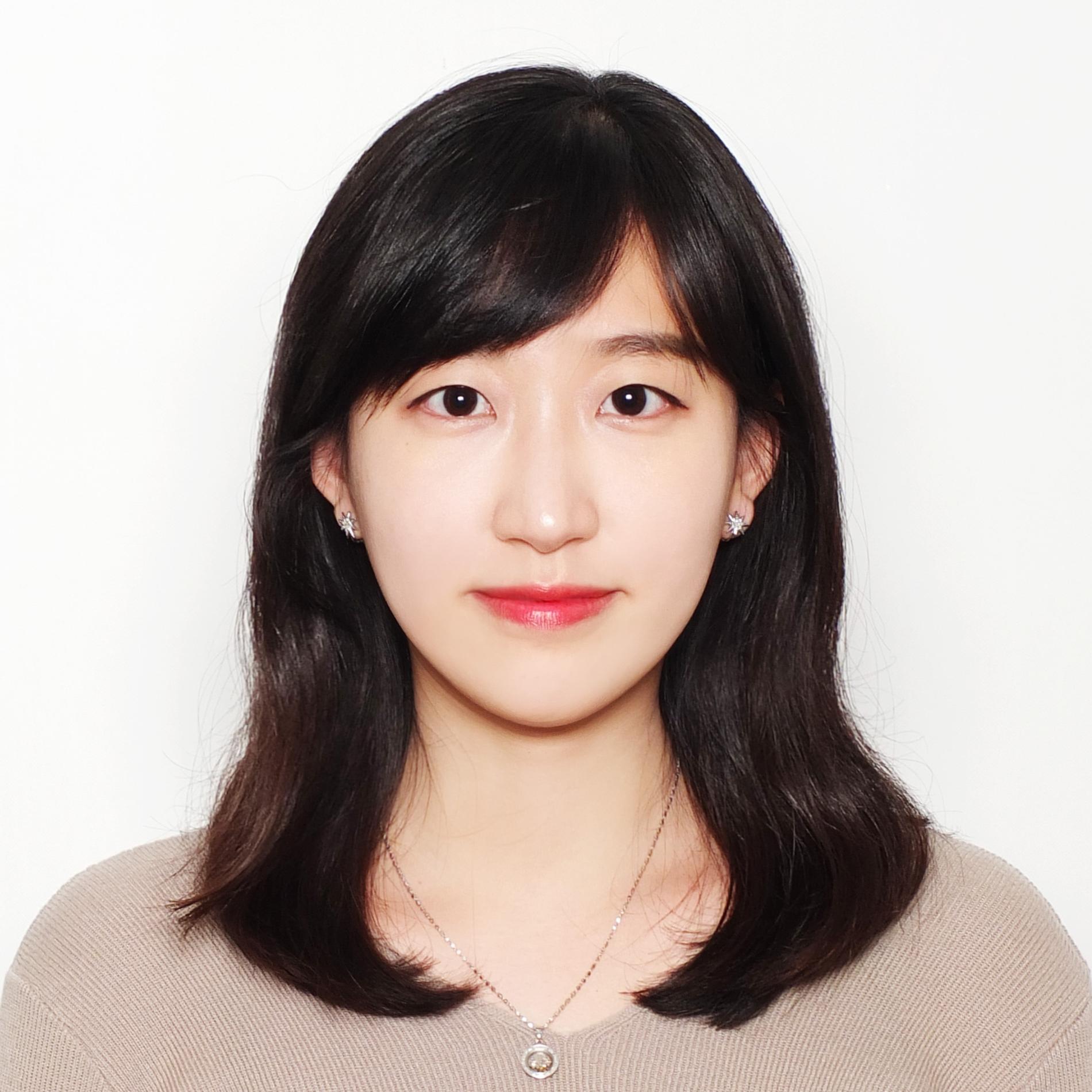 Dr. Hyunah Kim