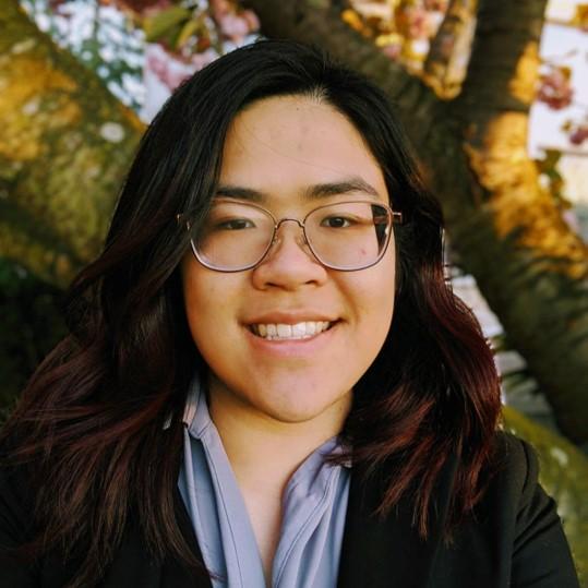 Michelle Quien